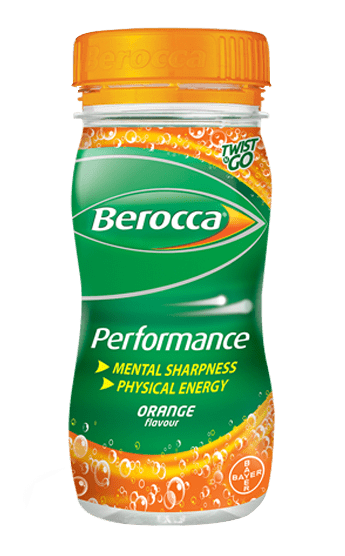 BAL1135_Berocca_TAG_Orange copy.png